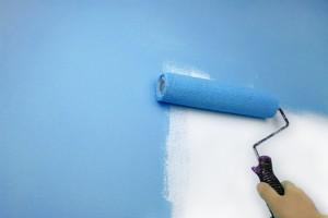 Residential Painting | Landry's Painting