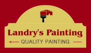 Painting and Repair Services | 760-617-1051 | Landry's Painting